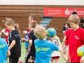 handballcamp-zwehren-2015-007.jpg