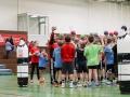 handballcamp-zwehren-2015-008.jpg