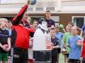 handballcamp-zwehren-2015-009.jpg