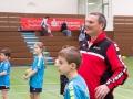 handballcamp-zwehren-2015-010.jpg
