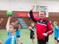 handballcamp-zwehren-2015-011.jpg