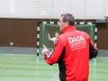 handballcamp-zwehren-2015-012.jpg