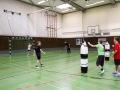 handballcamp-zwehren-2015-013.jpg