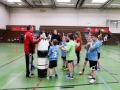 handballcamp-zwehren-2015-014.jpg