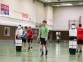 handballcamp-zwehren-2015-016.jpg