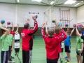 handballcamp-zwehren-2015-017.jpg