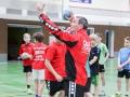 handballcamp-zwehren-2015-018.jpg