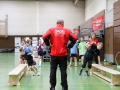 handballcamp-zwehren-2015-019.jpg