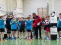 handballcamp-zwehren-2015-020.jpg