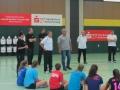 handballcampowen_0001