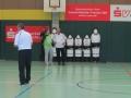 handballcampowen_0002