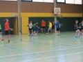 handballcampowen_0003