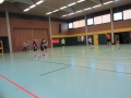 handballcampowen_0004