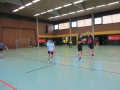 handballcampowen_0005