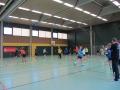 handballcampowen_0006