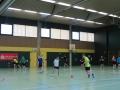 handballcampowen_0007