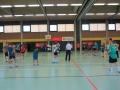 handballcampowen_0008