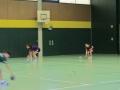 handballcampowen_0009