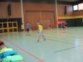 handballcampowen_0010
