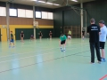 handballcampowen_0011