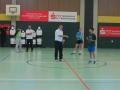 handballcampowen_0012