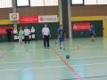 handballcampowen_0013