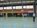 handballcampowen_0014