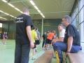 handballcampowen_0015