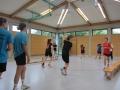 handballcampowen_0016