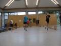 handballcampowen_0017