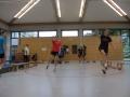 handballcampowen_0018