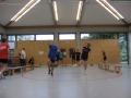 handballcampowen_0019