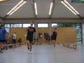handballcampowen_0020