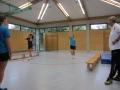 handballcampowen_0021