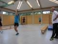 handballcampowen_0022