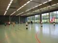 handballcampowen_0023