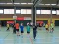 handballcampowen_0032