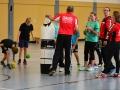 HSG-Handballcamp-1218