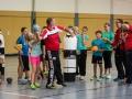 HSG-Handballcamp-1219