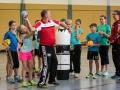 HSG-Handballcamp-1220