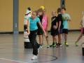 HSG-Handballcamp-1221