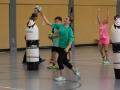 HSG-Handballcamp-1222
