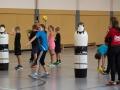 HSG-Handballcamp-1223