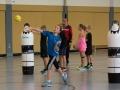 HSG-Handballcamp-1224