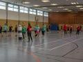 HSG-Handballcamp-1225