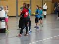 HSG-Handballcamp-1226
