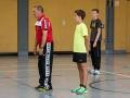 HSG-Handballcamp-1227