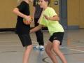 HSG-Handballcamp-1228