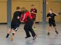 HSG-Handballcamp-1230