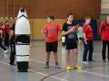 HSG-Handballcamp-1231